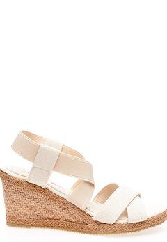 Have2have Sandaletter, Barb Beige Bubbleroom.se