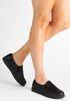 Have2have Slip In Sneakers, Frida Svart Bubbleroom.se