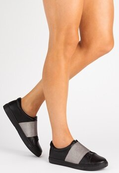 Have2have Sneakers, Felippa Svart Bubbleroom.se