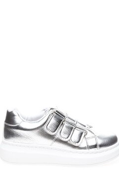 Have2have Sneakers, Lissie Silver Bubbleroom.se