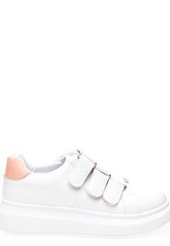 Have2have Sneakers, Lissie Vit Bubbleroom.se