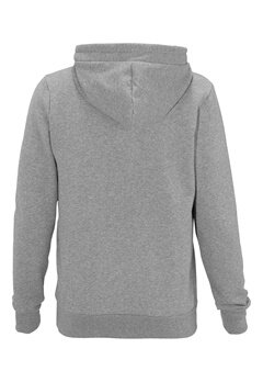 Henri Lloyd Guston Hooded Sweat GYM Bubbleroom.se