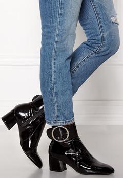 Henry Kole 43006,4591688657 Sophie Patent Shoe Bubbleroom.no