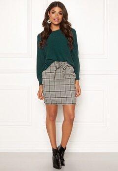 ICHI Biance Skirt Duffel Bag Bubbleroom.se