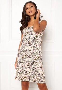 ICHI Lisa Dress Shell Bubbleroom.se