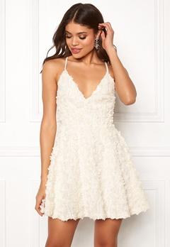 ida sjöstedt klänningar online