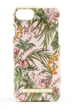 iDeal Of Sweden Fashion Case iPhone Pastel Savanna Bubbleroom.se