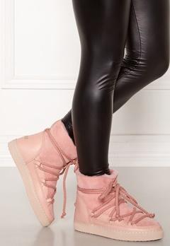 INUIKII Sneaker Classic Rose Bubbleroom.se