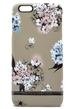 Richmond & Finch Iphone 6/6S Case Fairy Blossom Bubbleroom.se