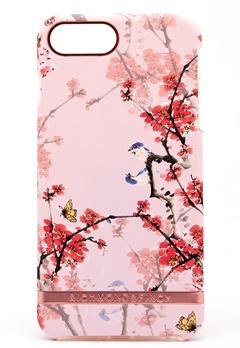 Richmond & Finch Iphone 6/7/8 Plus Case Cherry Blush Bubbleroom.fi