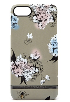 Richmond & Finch Iphone 7 Case Fairy Blossom Bubbleroom.se