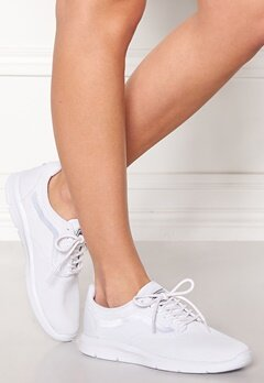 Vans Iso1.5+ Sneakers True White Bubbleroom.se