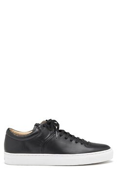 Jim Rickey Cloud Wmn Shoe 002 Black Bubbleroom.se