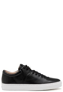 Jim Rickey Cloud Wmn Shoe 002 Black Bubbleroom.fi