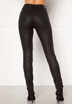 Miss Sixty JJ2720 Jeans Black Coating Bubbleroom.se