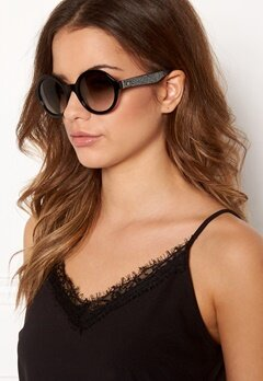 Kate Spade Khrista/S Black Bubbleroom.se