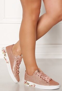 Ted Baker Kelleit Shoes Rose Gold Harmony Bubbleroom.se
