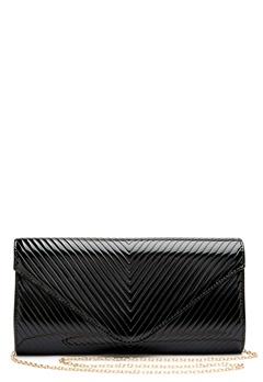 Koko Couture Bonnie Bag Blk Bubbleroom.se