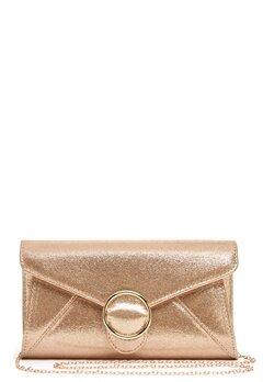 Koko Couture Clyde Bag Champagne Bubbleroom.se