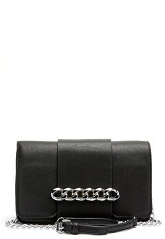 Koko Couture Silhouettes Bag Blk Bubbleroom.se