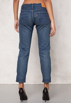 LEVI'S 501 CT Jeans Denim Cali Cool Bubbleroom.se