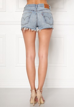 LEVI'S 501 Shorts 0035 Waveline Bubbleroom.fi