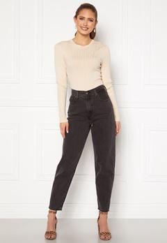 LEVI'S High Loose Taper Jeans 0005 Lose Control Bubbleroom.se