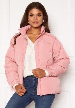 LEVI'S Rosa Fashion Down 0000 Blush bubbleroom.se