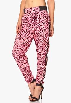 Lollys Laundry Gonna Leopard Bubbleroom.no