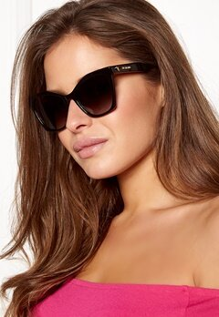 Love Moschino Bologna Sunglasses 807 Bubbleroom.se