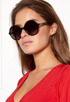 Love Moschino Florence Sunglasses 807 Bubbleroom.se