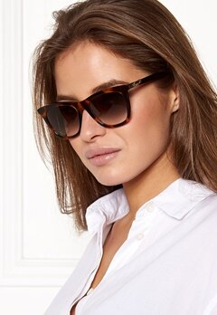 Love Moschino Napoli Sunglasses 086 Bubbleroom.se