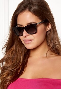 Love Moschino Napoli Sunglasses 807 Bubbleroom.se