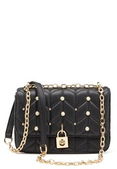 Koko Couture Lovely Bag Blk Bubbleroom.se