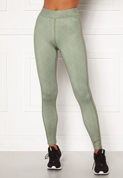 Drop of Mindfulness Lydia Leggings 948 Exklusive Bubbleroom.se