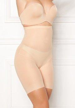 MAGIC Bodyfashion Hi Waist Long Leg Skin Bubbleroom.se