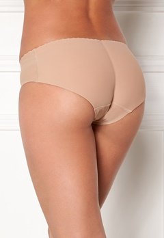 MAGIC Bodyfashion Padded Pants Skin Bubbleroom.se