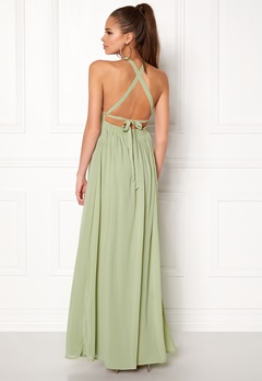 Make Way Cora Maxi Dress  Bubbleroom.se