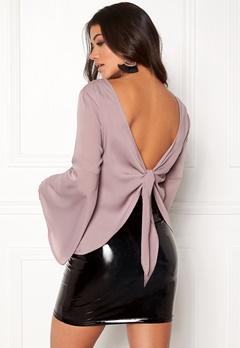 Make Way Joyce blouse  Bubbleroom.se