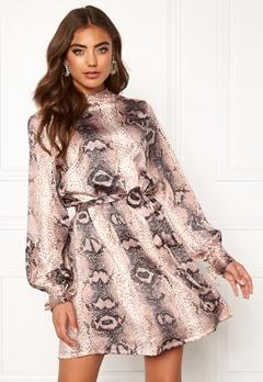 Make Way Linsley dress  Bubbleroom.se