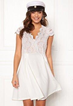 Make Way Rachel lace dress Bubbleroom.se fca05d49dc3f8