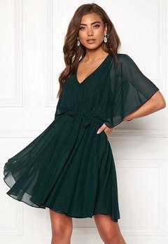bcb43e9d2538 Korta klänningar | Bubbleroom - Kläder & Skor online