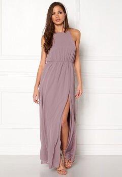 Make Way Sierra Prom Dress  Bubbleroom.se