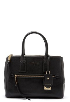 Marc Jacobs EW Tote Black Bubbleroom.se
