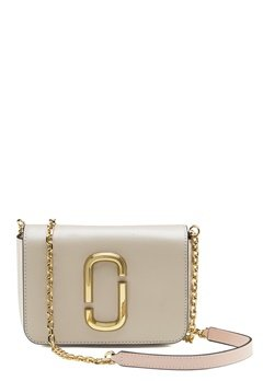 The Marc Jacobs Hip Shot 088 Dust Multi Bubbleroom.se