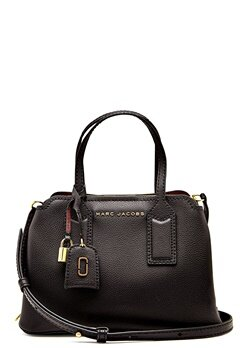 The Marc Jacobs The Editor 29 Black Bubbleroom.se