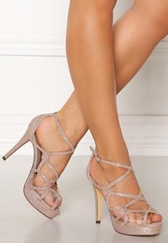 Menbur Ariola Shoe Nude Bubbleroom.se