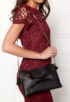 Menbur Beta Persei Bag Black Bubbleroom.no