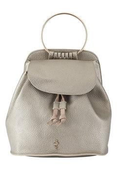 Menbur Draconis Bag Stone Bubbleroom.se