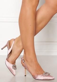 Menbur Brunetti Shoe Make Up Bubbleroom.se